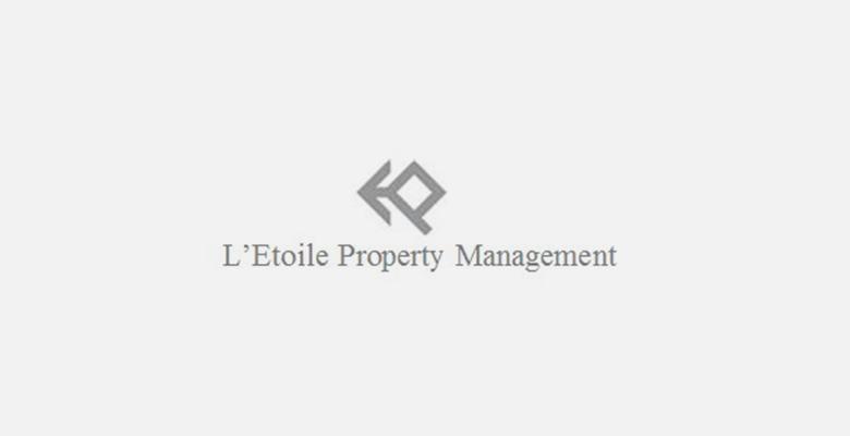 logotype_letoile_property